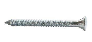Gwóźdź ciesielski anchor ø 4,0mm  ryflowany/galwanizowany