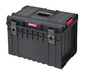 Skrzynia narzędziowa QBRICK SYSTEM ONE 450 BASIC