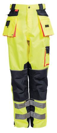 Spodnie VISIBLE XTREME