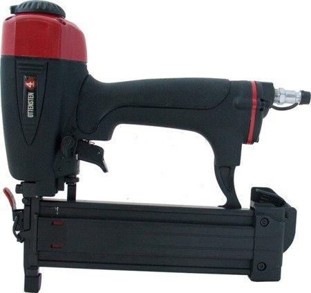 Sztyfciarka pneumatyczna 4PRO1250 1.2 15-50mm