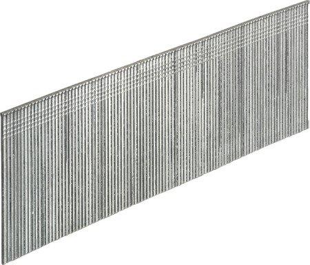 Sztyft 1,6 aluminowy