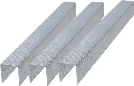 Zszywka typ 80 aluminiowa