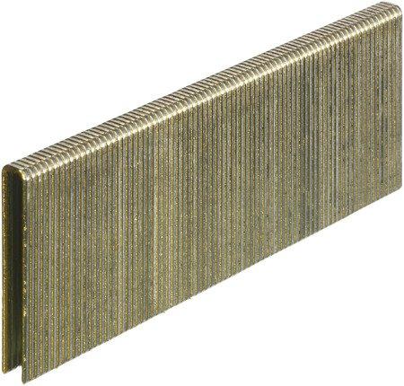 Zszywka typ 90 galwanizowana 30mm