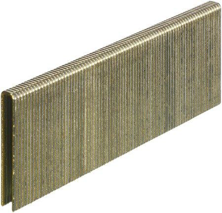 Zszywka typ 90 galwanizowana 35mm