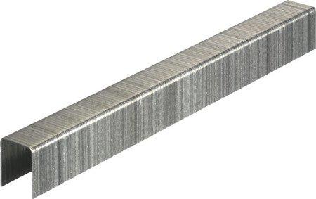 Zszywka typ F 8mm galwanizowana